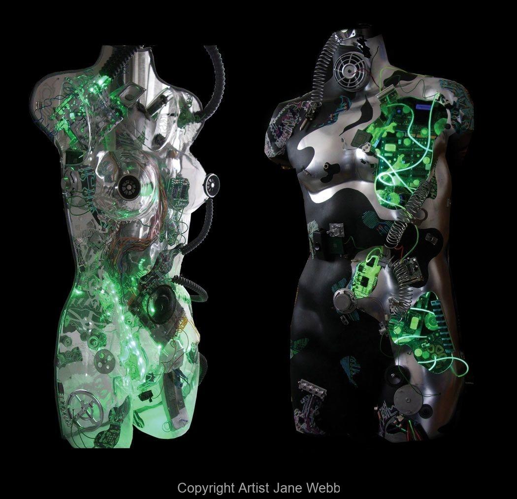 Cybernetic-Humaoids-Jane-Webb