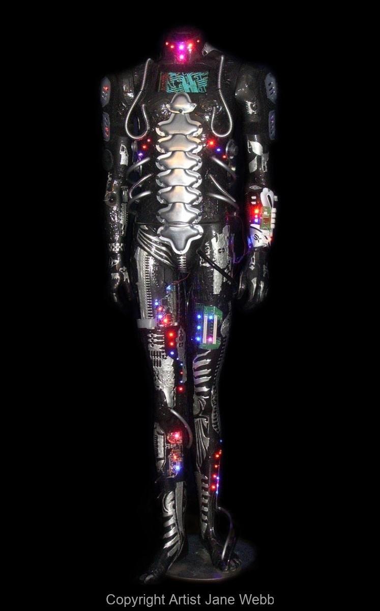 Jane-Webb-Humanoid-robot-futuristic-sci-fi-art