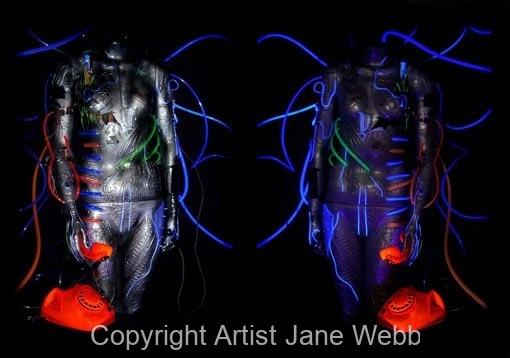 Jane-Webb-light-art-sculpture