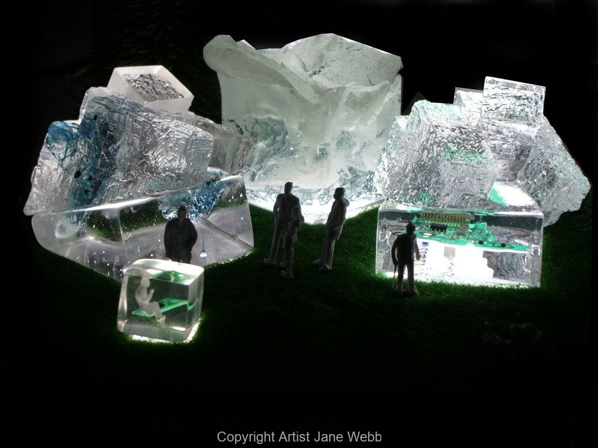 cast-glass-art-jane-webb