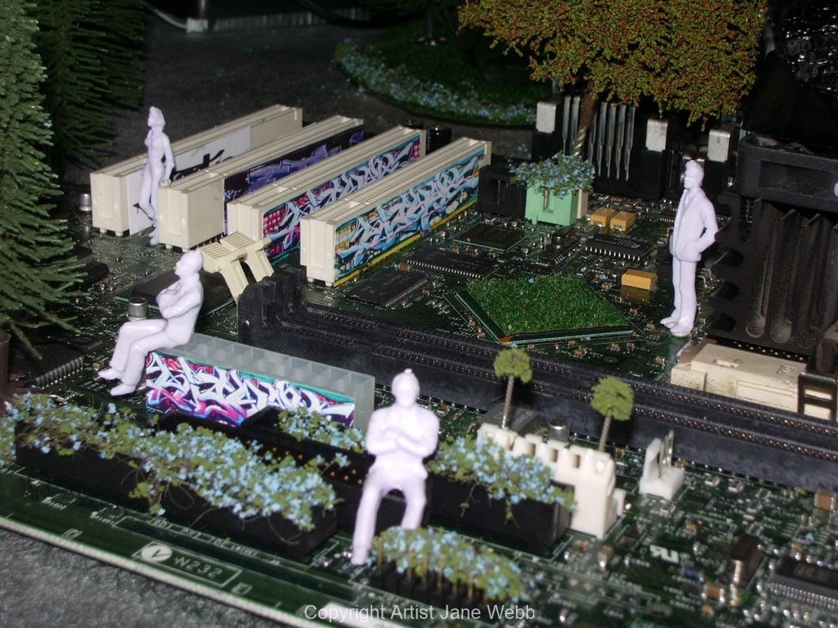 circuit-board-art-city-Jane-Webb