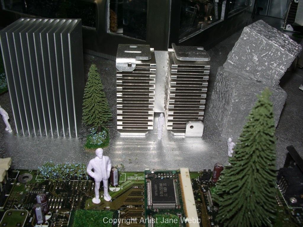 circuit-board-installation-city-Jane-Webb