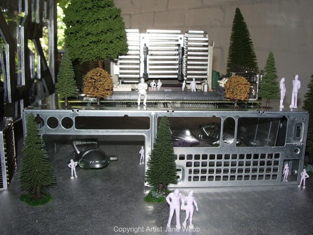 computer-parts-art-city-Jane-Webb