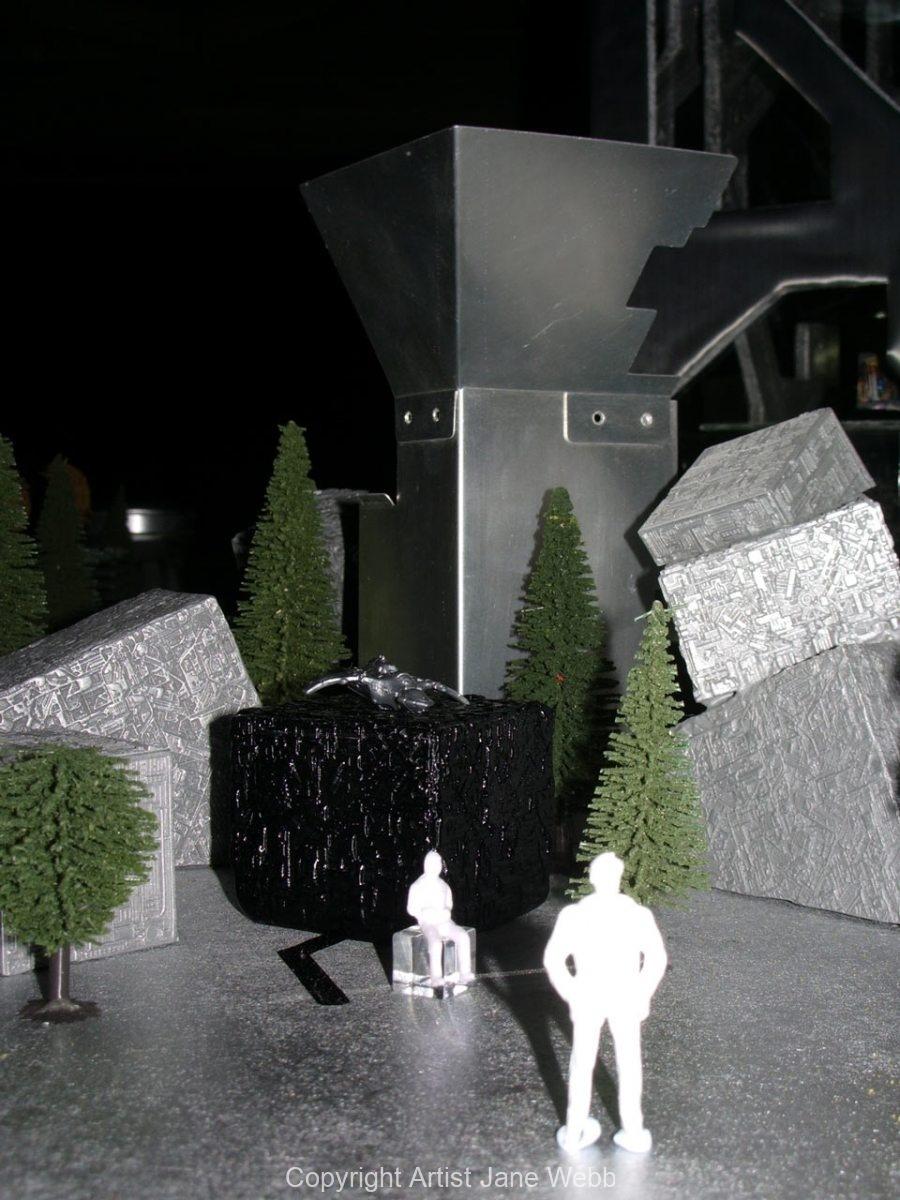 cyber-city-art-installation-Jane-Webb-2