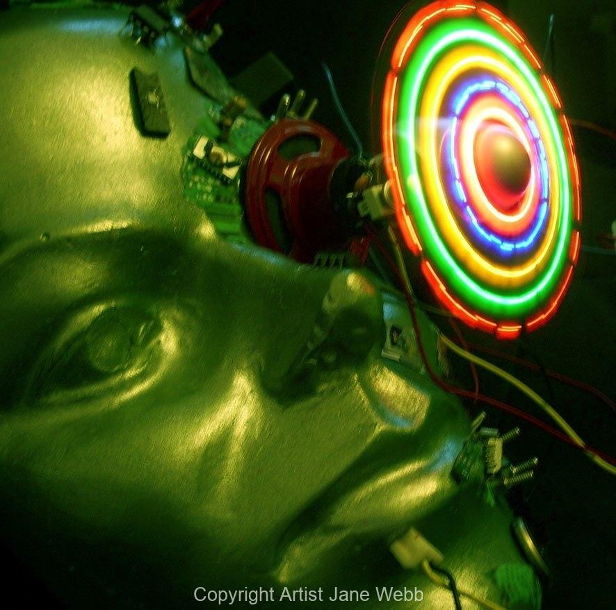 cybernetic-recycled-electonic-art-Jane-Webb