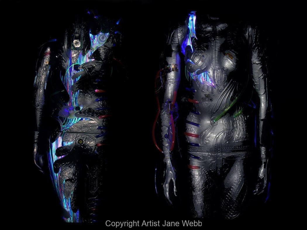 humanoid-futuristic-robot-art-jane-webb
