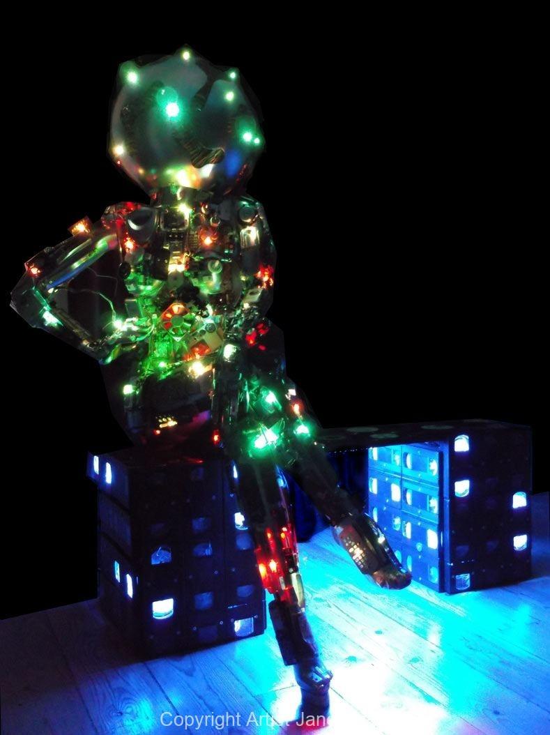 light-sculpture-installation-light-festival