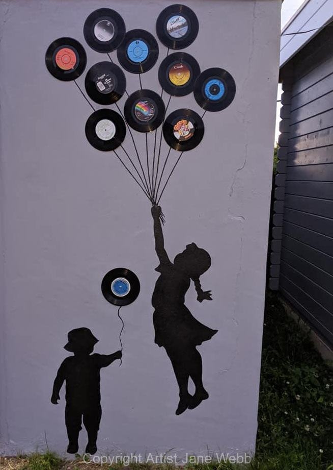mural-street-art-commission-painted-grafitti