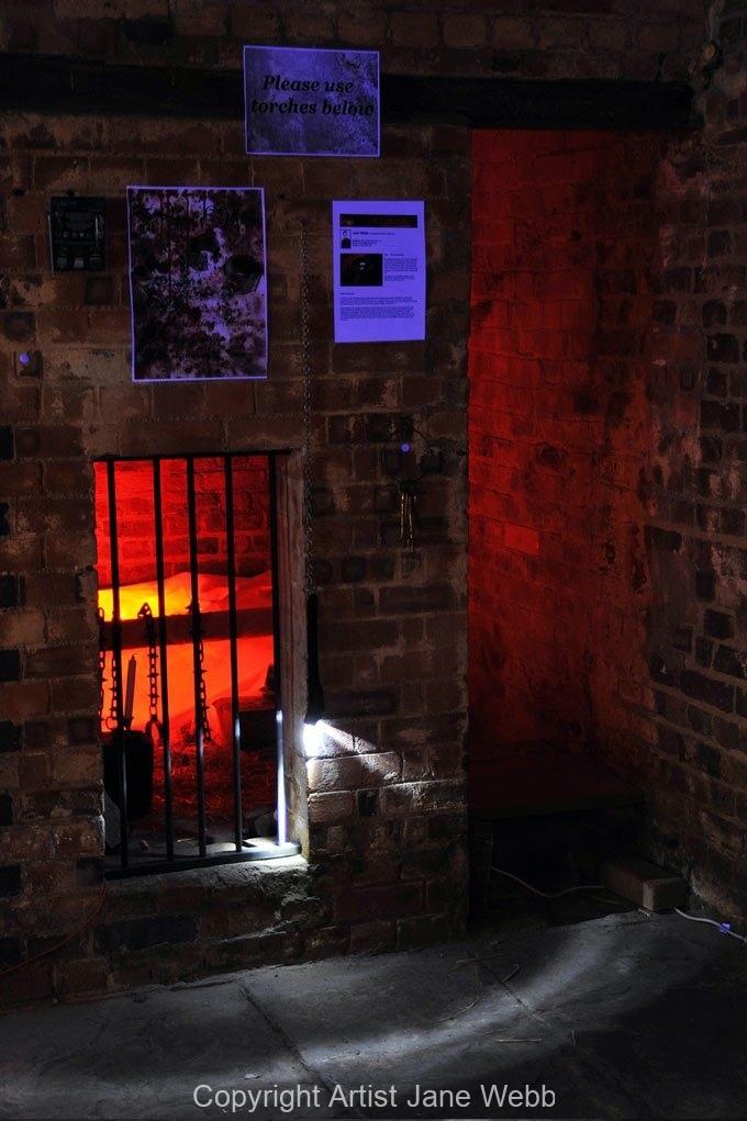 prison-cell-installation