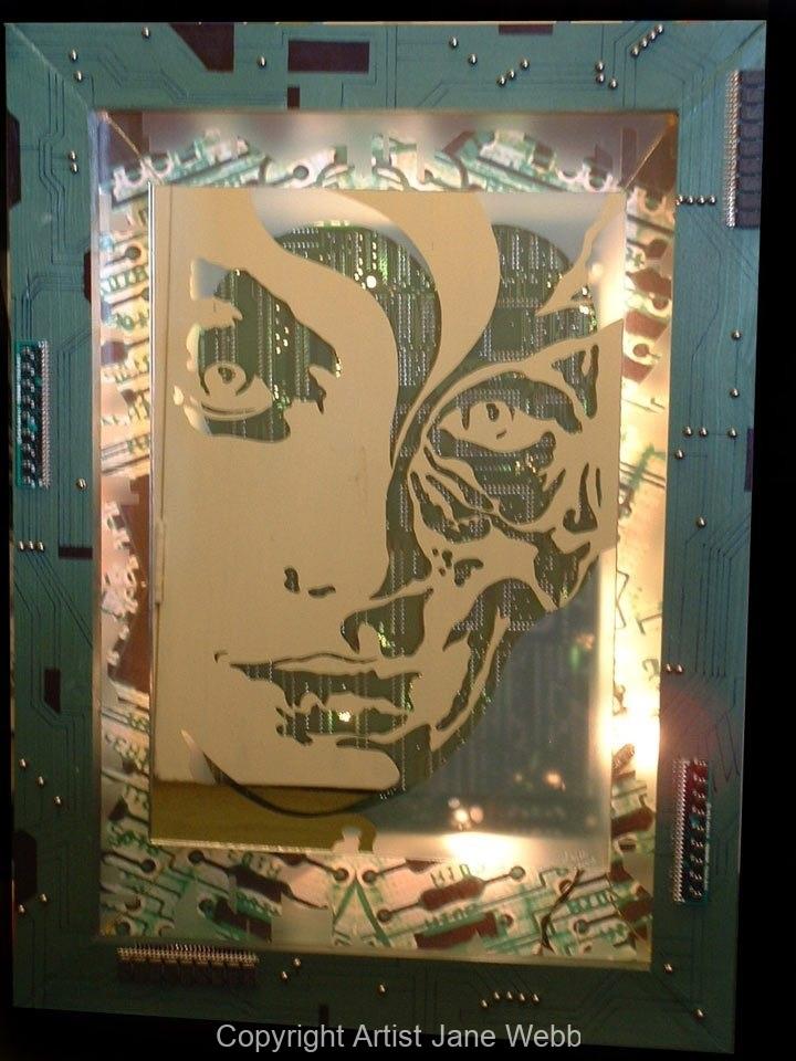 recycled-circuit-board-art-Jane-Webb