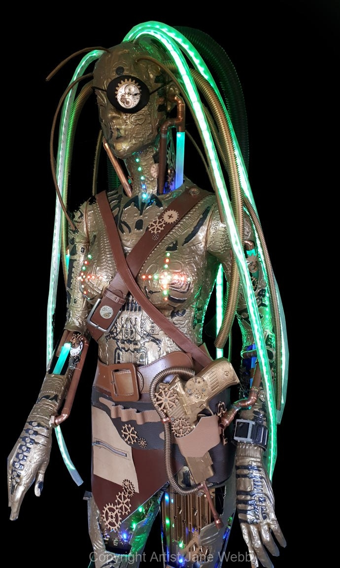 steampunk-art-sculpture-recycled-junk