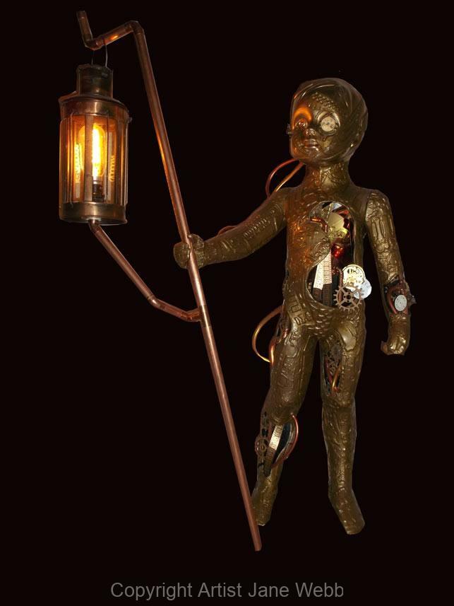 steampunk-boy-art-victorian