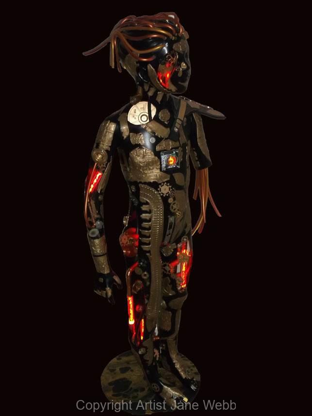 steampunk-girl-art-artist-jane-webb