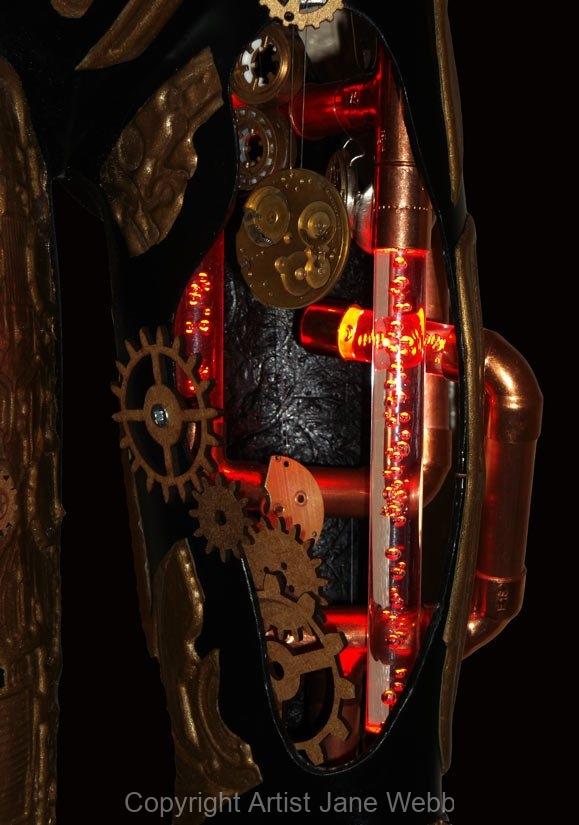 steampunk-girl-pipe-detail
