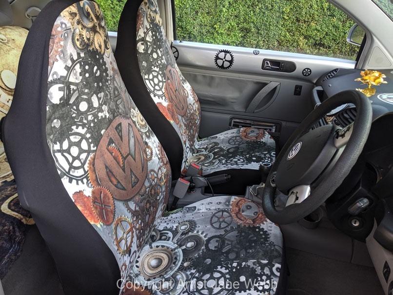 custom-artwork-car-seat-covers