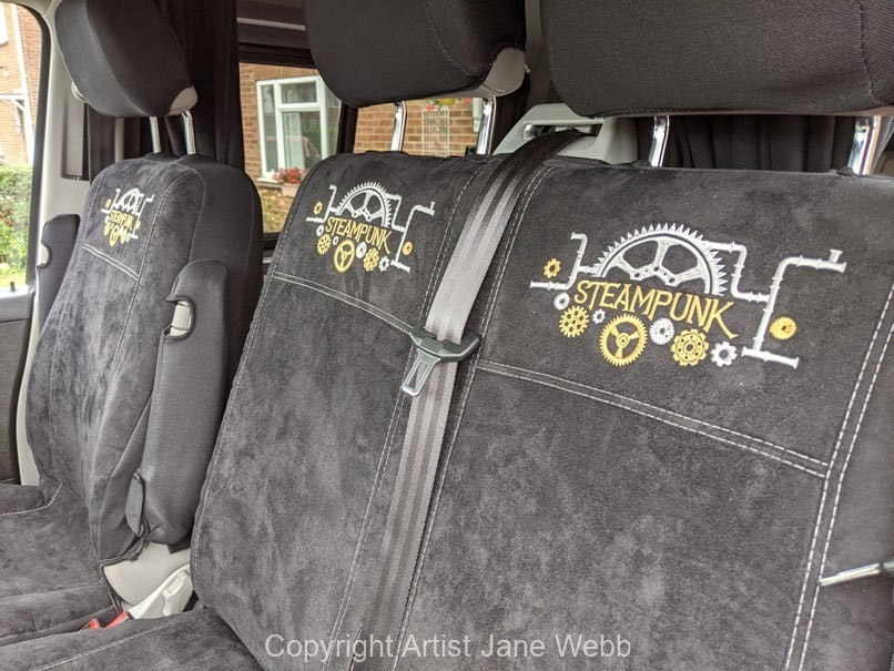 steampunk-seat-covers-custom-camper