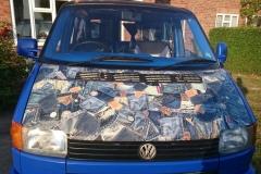 VW-T4-camper-bonnet-wrap-design