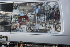 VW-T4-steampunk-custom-art