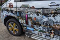 VW-custom-vinyl-wrap-artwork-graphics-steampunk