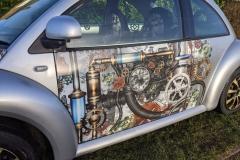 beetle-custom-graphics-steampunk-art-car