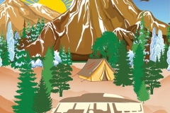 camper-cupboard-door-custom-conversion-design
