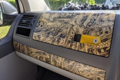 campervan-custom-dash-board-hydro-dip