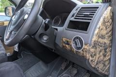 custom-art-VW-T5-graphics-paint
