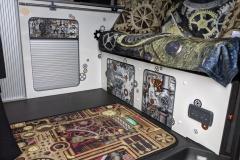 custom-camper-motorhome-conversion-design