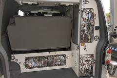 custom-campervan-motorhome-custom-design