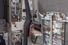 custom-conversion-t4-t5-motorhome-cupboard-artwork