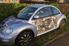 custom-graphics-Vehciles-car-vinyl-wrap