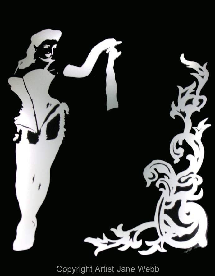 1_burlesque-dita-von-teese-female-mirror-illuminated-art