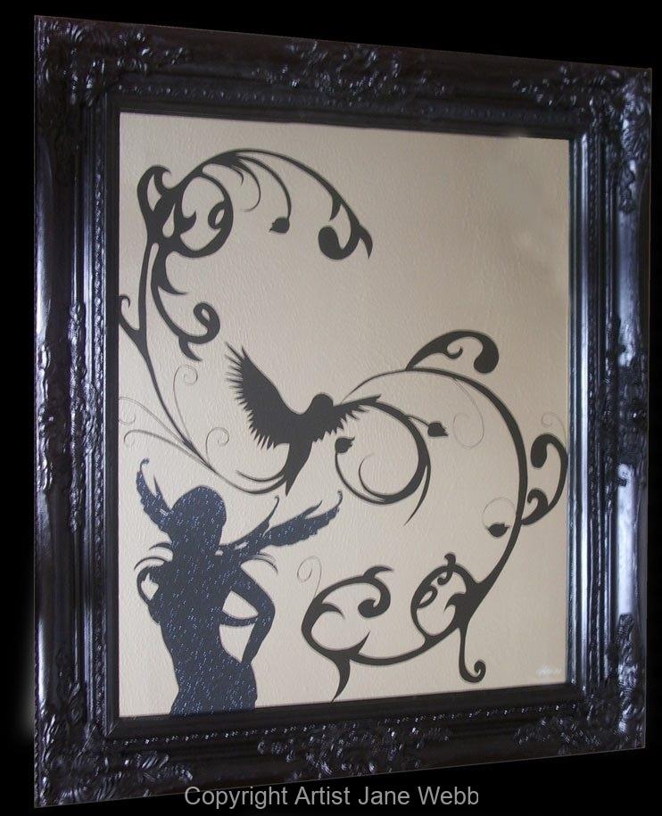 1_custom-mirror-art