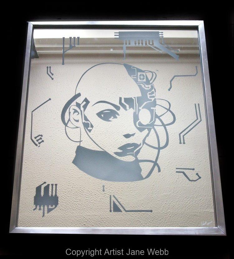 1_cyborg-female-sci-fi-art