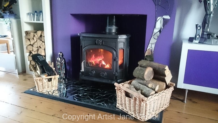 1_fireplace-custom-hearth-mosiac-handmade