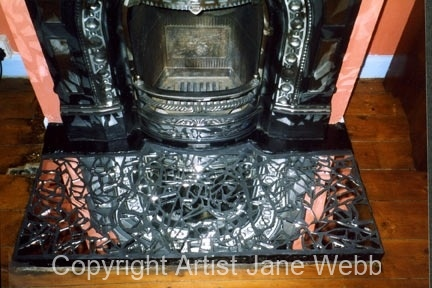 1_fireplace-hearth-custom-art