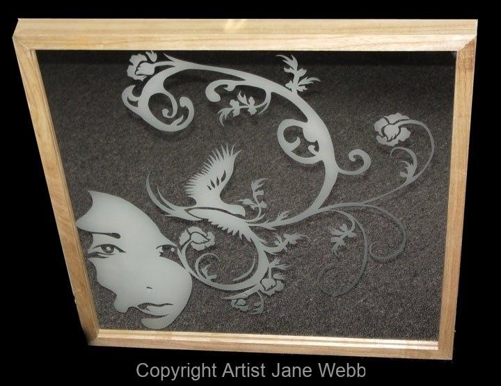 1_green-light-feature-art-Jane-Webb