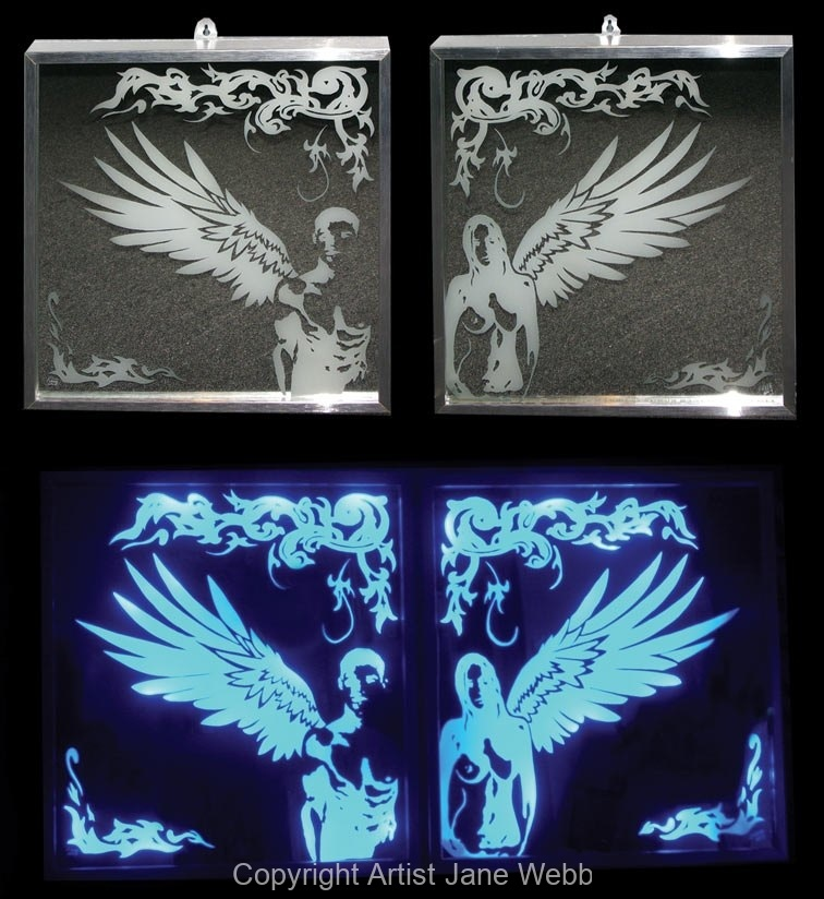 1_guardian-angels-gay-light-wall-art