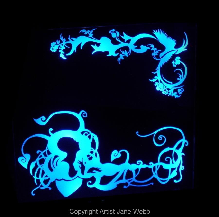 1_illuminated-120s-decor-wall-art