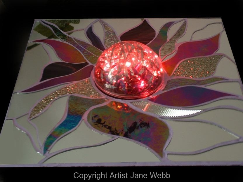 1_mosiac-glass-light-art