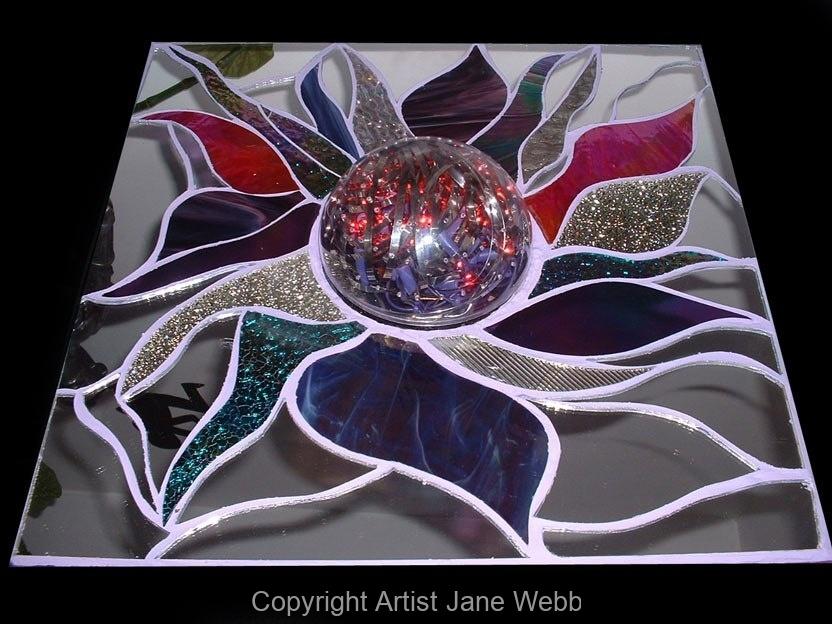 1_mosiac-glass-light-wall-art