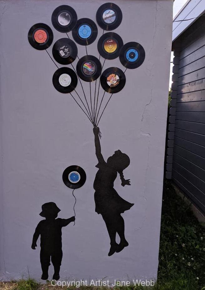 1_mural-street-art-commission-painted-grafitti