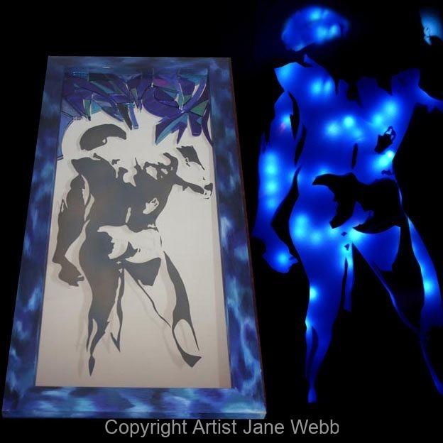 1_nude-male-illuminated-mirror-art
