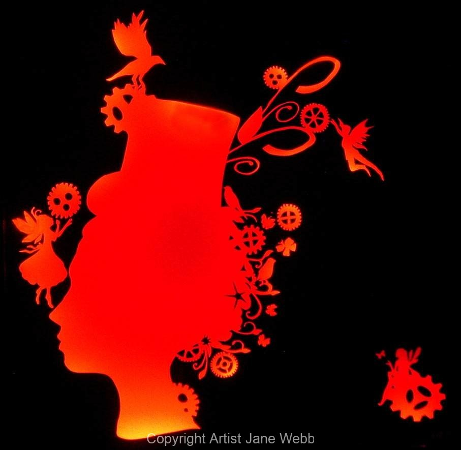 1_queen-of-steampunk-illuminated-art-mirror