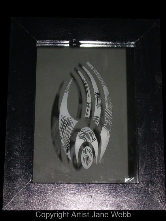 1_sci-fi-borg-star-trek-art
