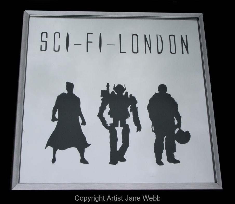 1_sci-fi-film-festival-art-Jane-Webb