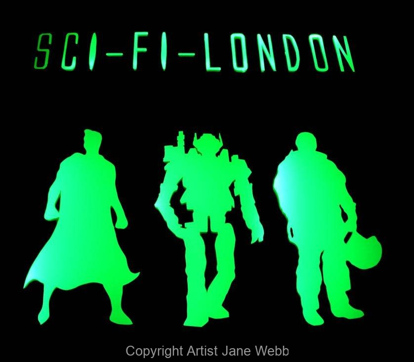 1_sci-fi-film-london-artist-jane-webb