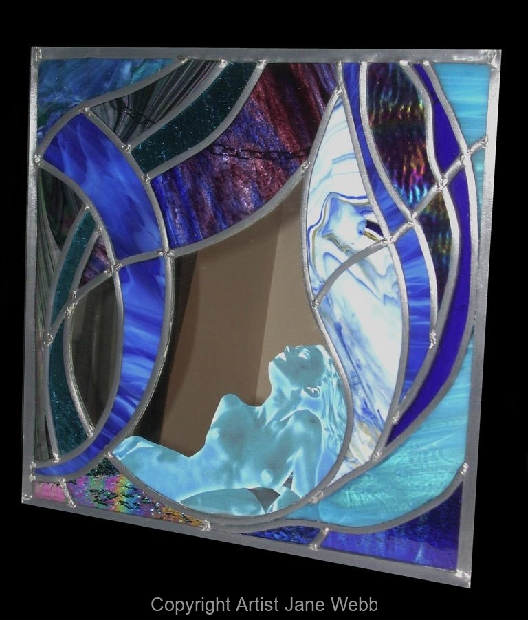 1_stained-glass-nude-modern-wall-art