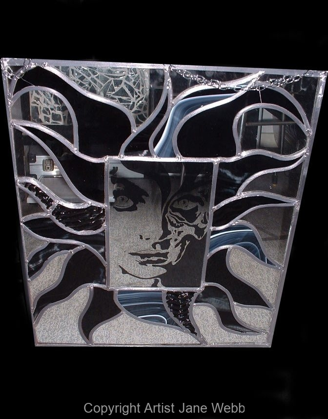 1_stained-glass-sci-fi-art
