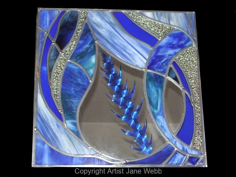 1_stained-glass-wall-art-panel
